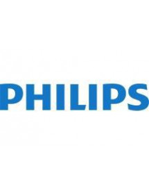 TRANSFER PHILIPS MAGIC 1 PFA-300/301