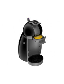 Cafetera dolce gusto krups kp1