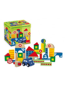 Juego diset didactico pack 41