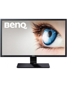 "Monitor benq 28"" led va"