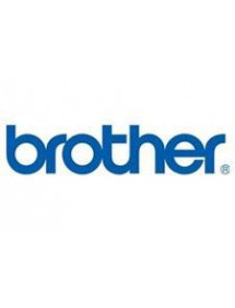BROTHER Cartucho de tinta negro LC3237BK