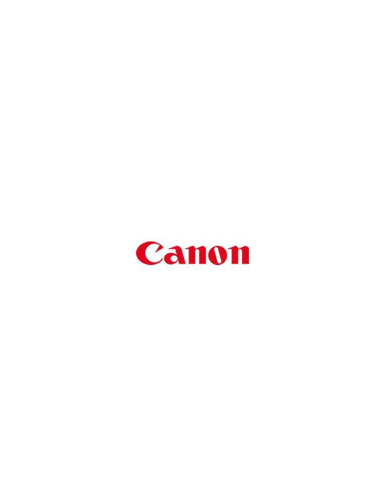 Canon Pixma MG2450/MG2550 CL546XL Cartucho Color300 Pag.13ml