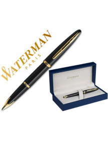 Pluma waterman carene