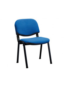 Silla apilable q-connect
