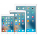 Ipads y tablets